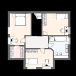 steco-centar-modelo-paradise-plano-planta-primera