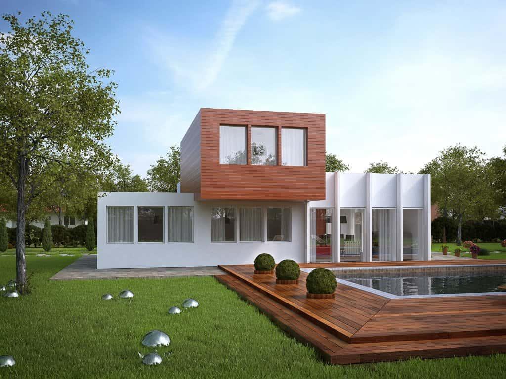 steco-centar-modelo-futura-portada