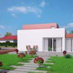 steco-centar-modelo-futura-terraza