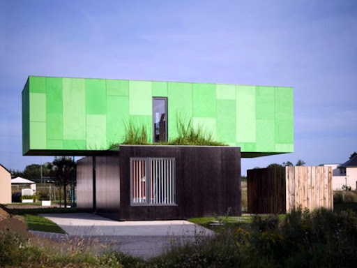 casa-container-cg-architects