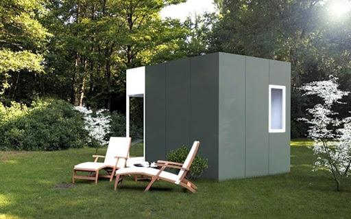 casa-cube-12