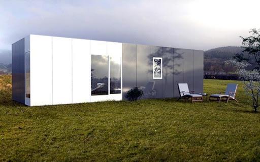 casa-prefabricada-modular-cube