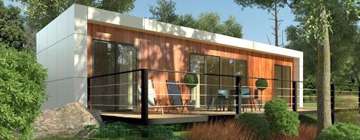 casas-modulares-mod-eurocasa