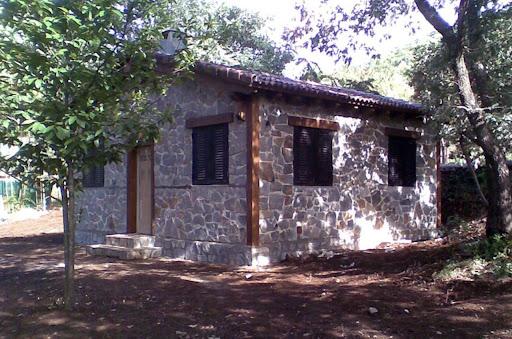 casas-modulares-pequenas-mh-40