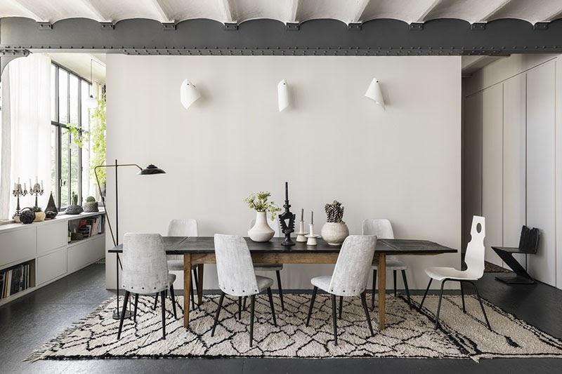 alfombra-habitacion