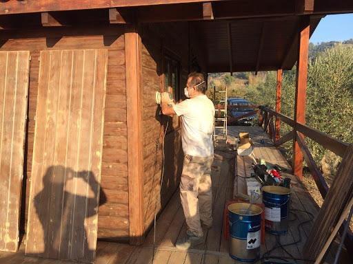mantenimiento-casa-prefabricada-madera