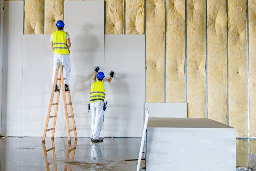aislamiento-paredes-casa-construida