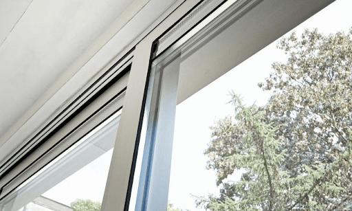 aislamiento-paredes-ventanas