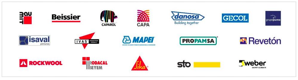 empresas-asociadas-anfapa-definicion