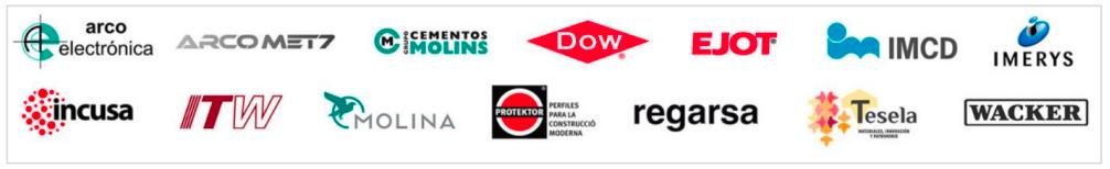 empresas-patrocinadoras-anfapa-defincion