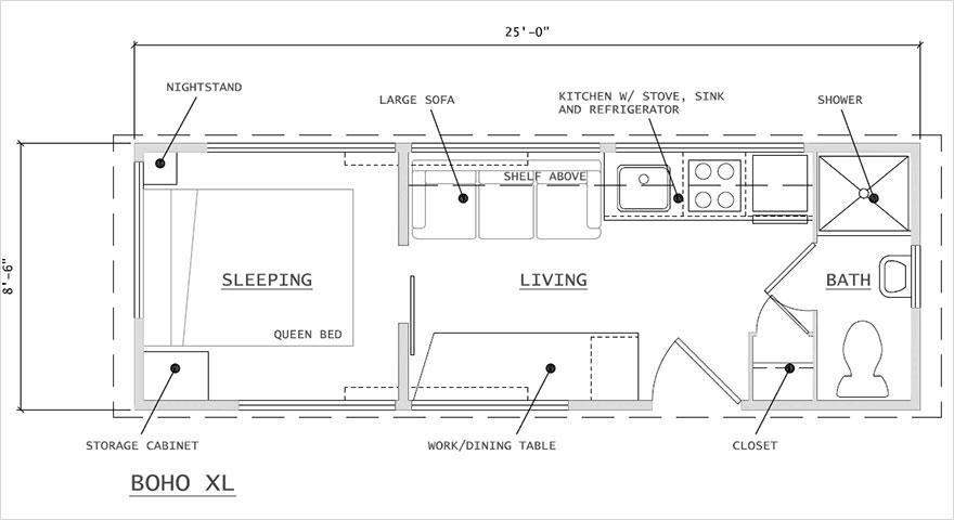 plano-casa-modular-ikea