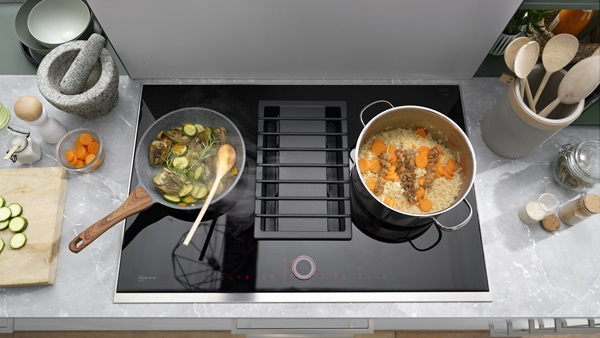 sartenes-cocina-eficiente