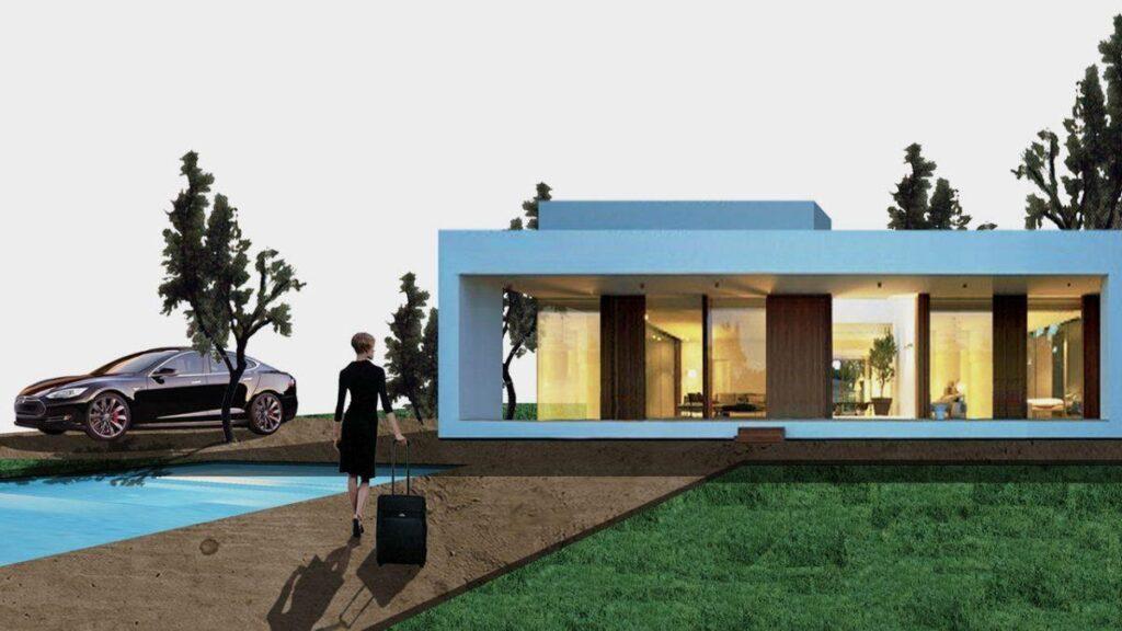 casa-passivhaus-plus