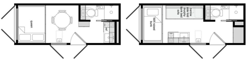 plano-casa-modular-contenedores
