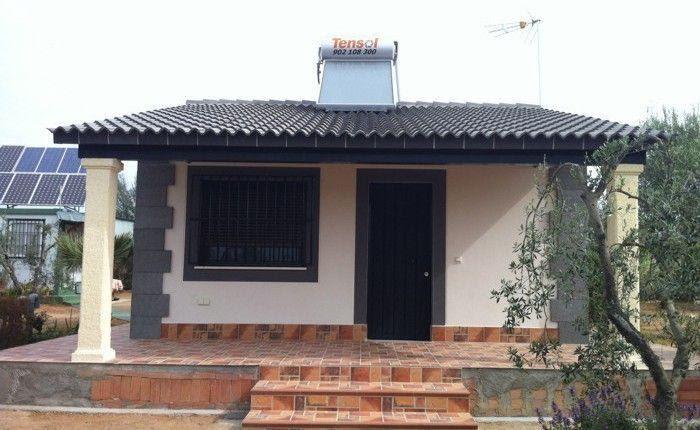 vivienda-prefabricada-clasica