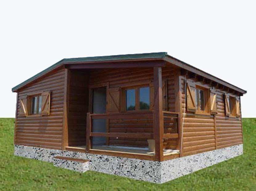 casas-prefabricadas-madera-planta-baja