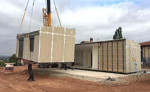pasos-construir-casa-modular