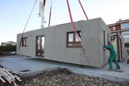 ventajas-construir-casa-modular
