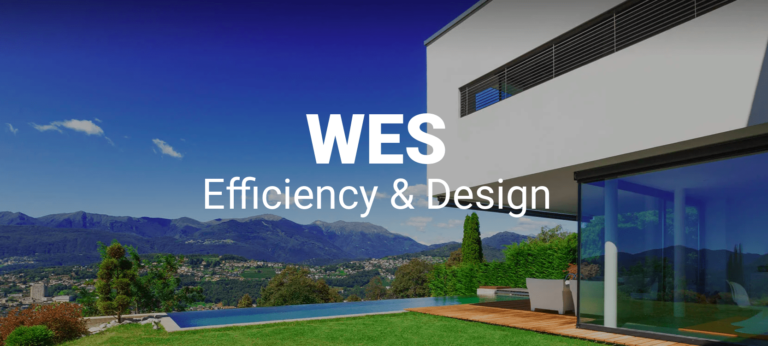 wes-efficiency