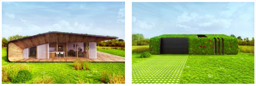 alzado-lateral-posterior-green-nest-house