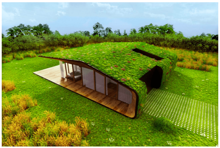 green-nest-house-portada