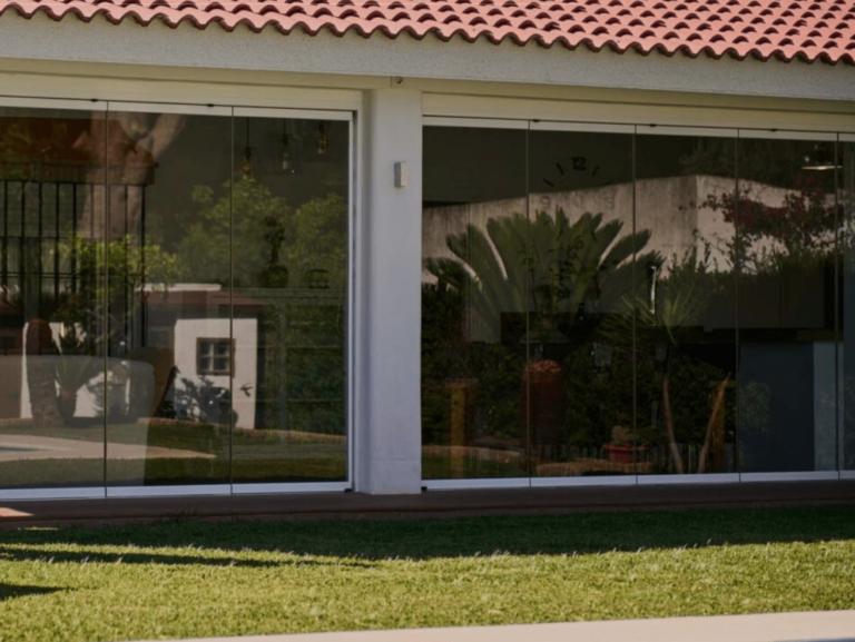 cortina-cristal-solarium-casa