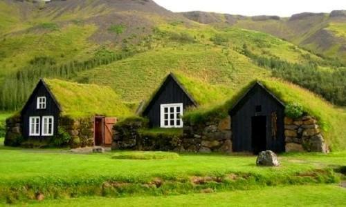 casas-ecologicas-mantenimiento