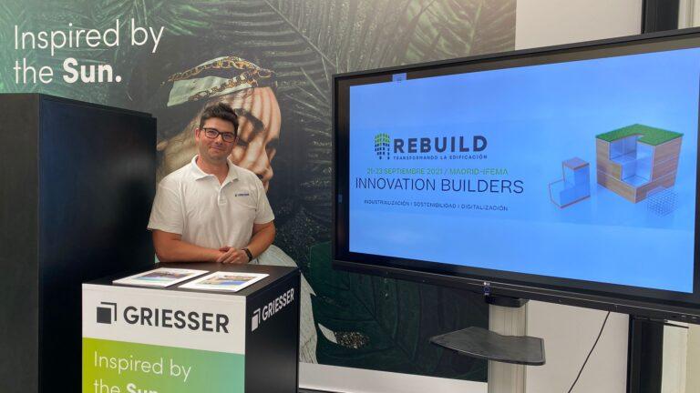 griesser-rebuild