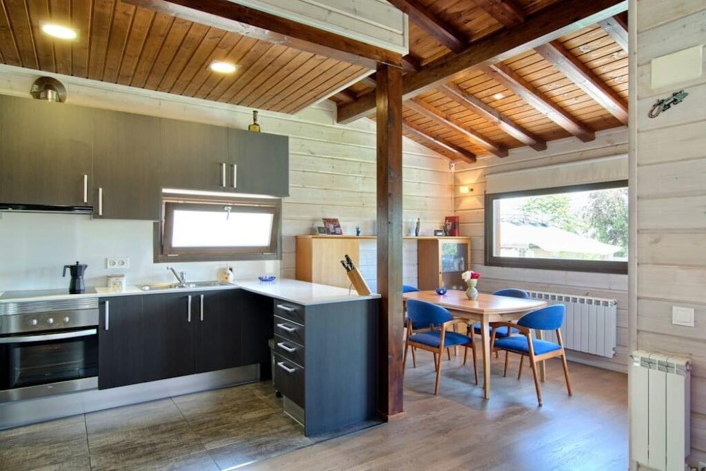 casa-prefabricada-piera