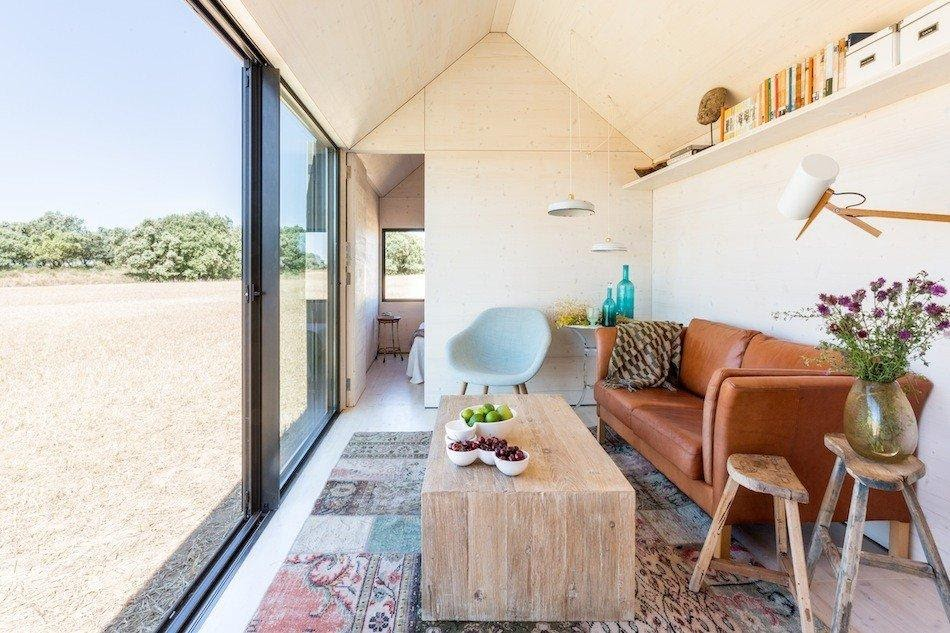 casa-prefabricada-transportable