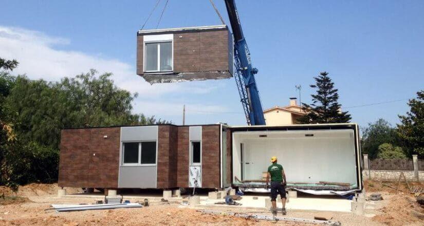 materiales-casas-alta-eficiencia