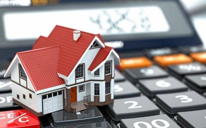 hipoteca-casa-modular