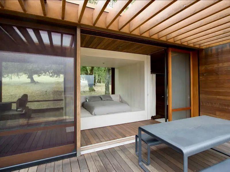 casa-prefabricada-siegel