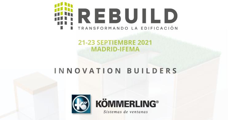 komerling-rebuild