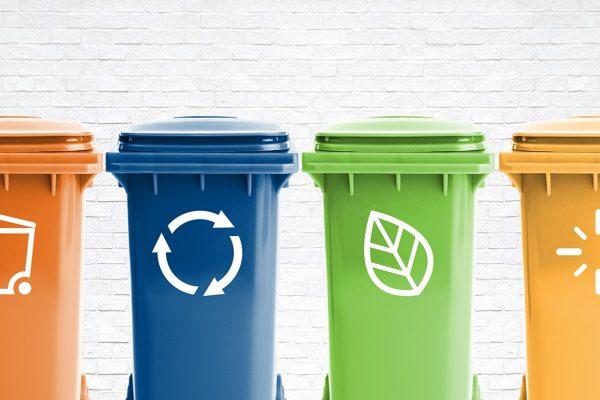reciclaje-residuos