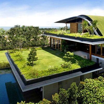 casas-ecologicas-caracteristicas-tipos-precios