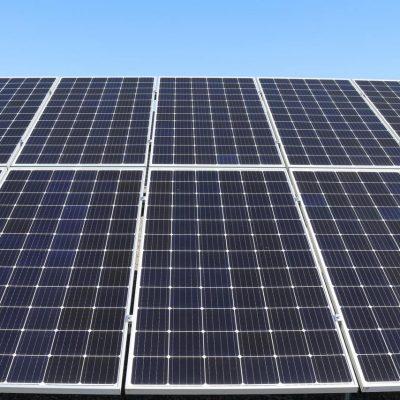 casas-ecologicas-energia-solar