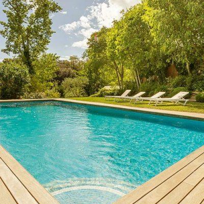 piscina-documentacion-licencias
