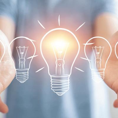 cambios-regulatorios-factura-luz-compara-ahorra