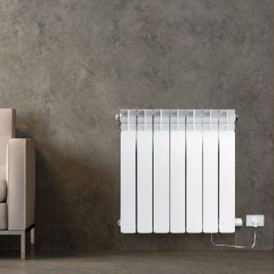 calefaccion-bajo-consumo-interior-vivienda