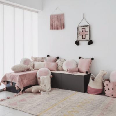 consejos-tendencias-decoracion-interiores