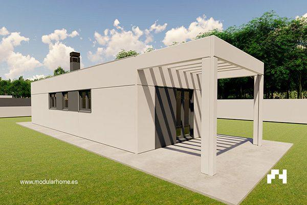 Casa-i-76-pergola-posterior-modular-home-1-3