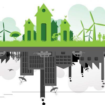 ilustracion-construccion-sostenible