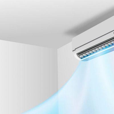 aparato-aire-acondicionado