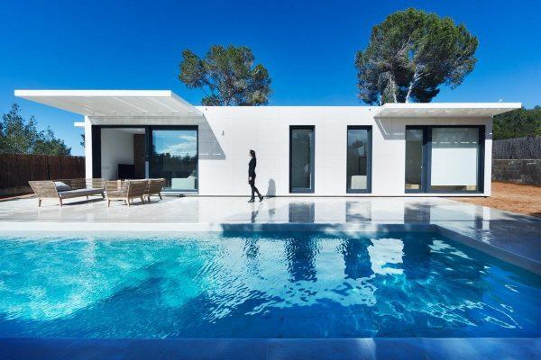 fachada-piscina-casa-modular