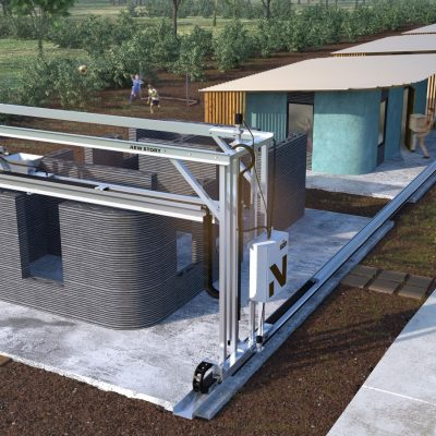 New-Story-and-ICON-3D-printed-homes-min (1)