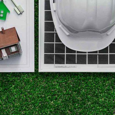 casa-ecológica