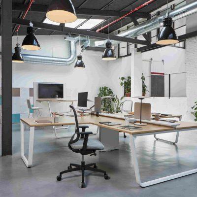 ofita-mobiliario-oficinas