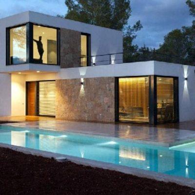 casas-modulares-beneficios