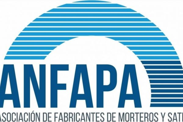 anfapa-logo-entrevista